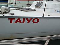 Taiyo1
