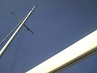 In_mast_faring