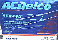 Acdelco2