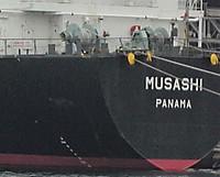 Musashi2_2