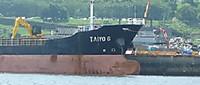 Taiyo3