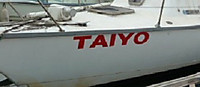 Taiyo5_2