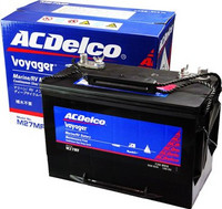 Acdelco2_3