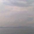 九月七日の瀬戸内海