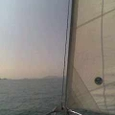 九月十日の瀬戸内海