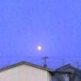 月齢15 満月