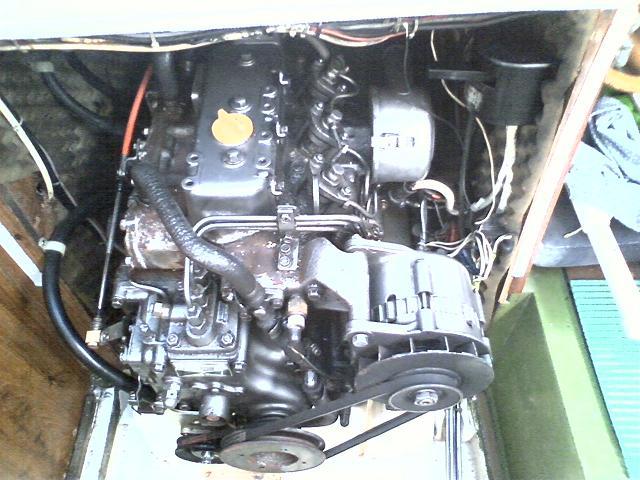 3GMプラスSD20